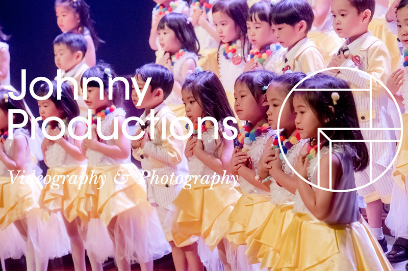 0137_day 2_yellow shield_johnnyproductions.jpg