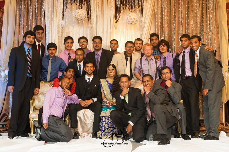 bap_haque-wedding_20110703234937-_BA18442.jpg
