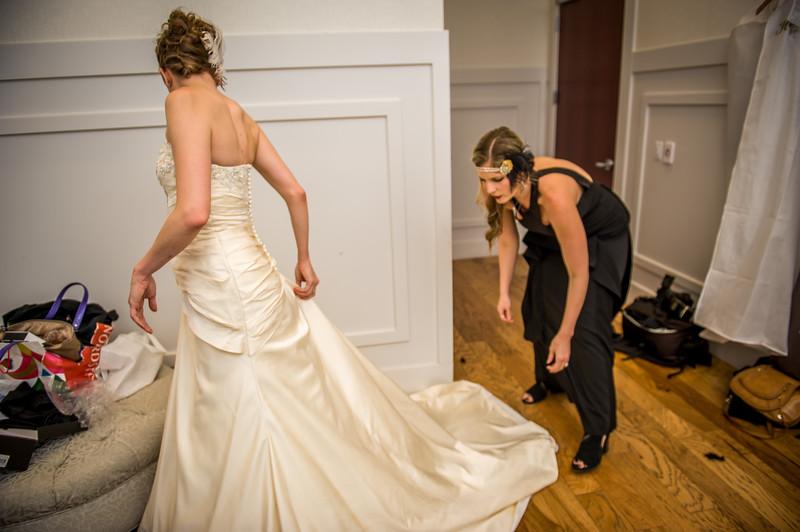 Danielle + Ryan Wedding Photos-128.jpg