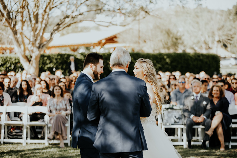 Casey-Wedding-7295.jpg