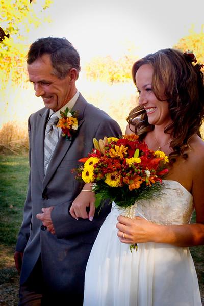 44 Wedding - _MG_8319.jpg