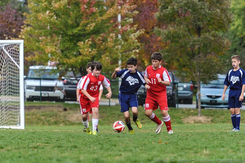 2016-10-16_ASCS-Soccer_v_StEdmond@StEdmondAcademyDE_15.jpg