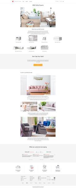 screencapture-comfort-works-en-ikea-sofa-covers-7-2019-09-17-19_38_30.jpg