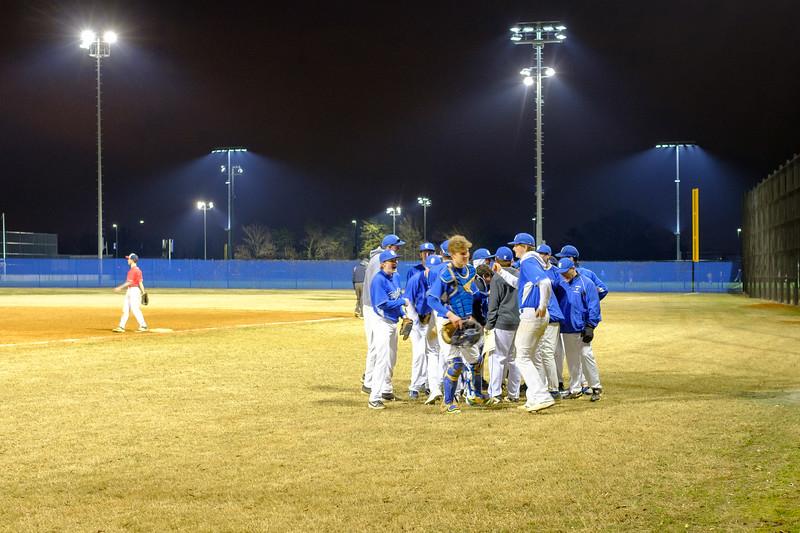 TCS Varsity Baseball 2019-72.jpg