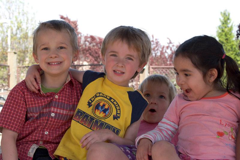 FV_Kids0076.jpg