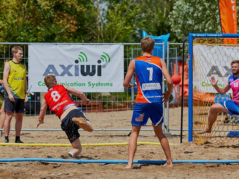 Molecaten NK Beach Handball 2016 dag 1 img 056.jpg