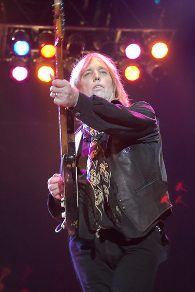 IMG_1936_Tom Petty & The Heartbreakers-01_resize_resize.jpg