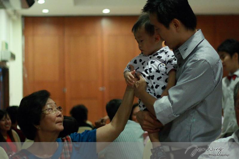 Zhi Qiang & Xiao Jing Wedding_2009.05.31_00471.jpg