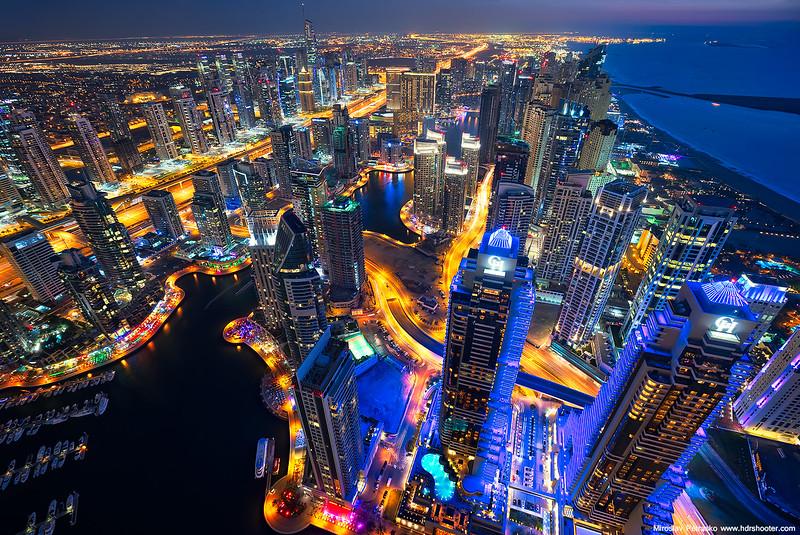 Dubai-IMG_5120-web.jpg