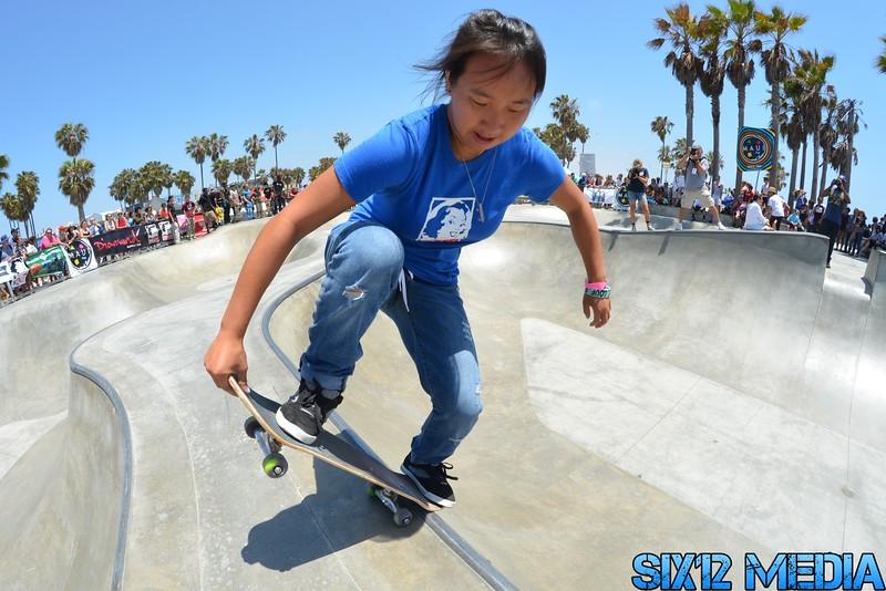 Go Skate Day - 2225.JPG