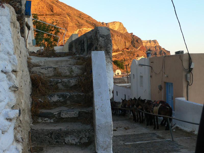 Greece - June 2011 608.JPG