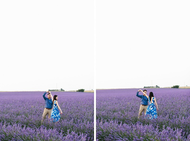 Studio A+Q_Engagement in Provence_038.jpg