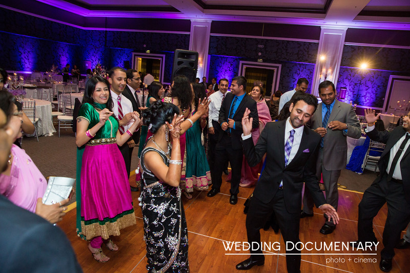 Rajul_Samir_Wedding-1205.jpg