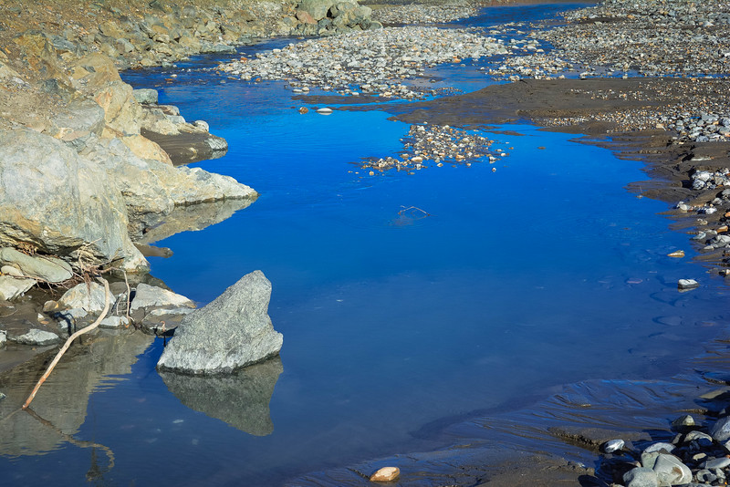 Denali-National-Park-90.jpg