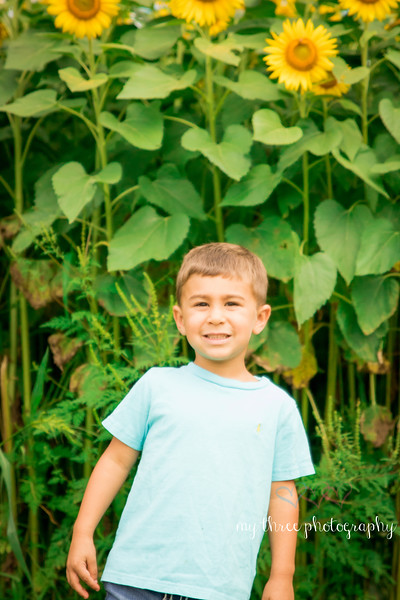 kids colby farmw (1 of 1).jpg