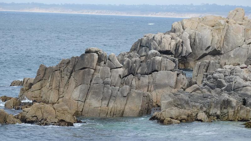 California Day 3 Monterey 05-29-2017 73.JPG