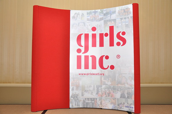 Girls Inc