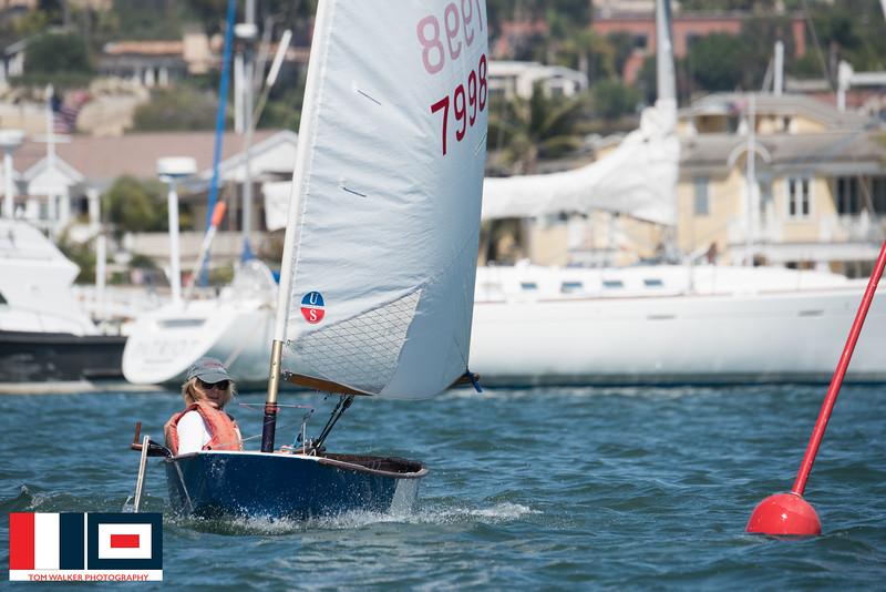 091016_BYC{Little_Old_Ladies_regatta-57