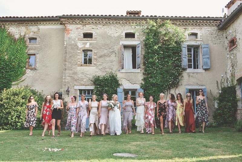 Awardweddings.fr_Amanda & Jack's French Wedding_0530.jpg
