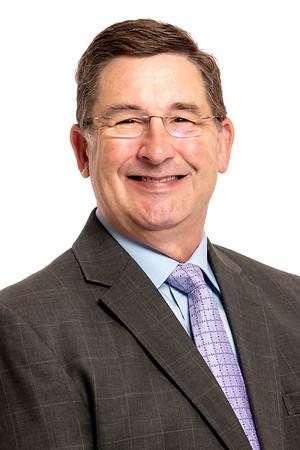 Kevin Wittrock