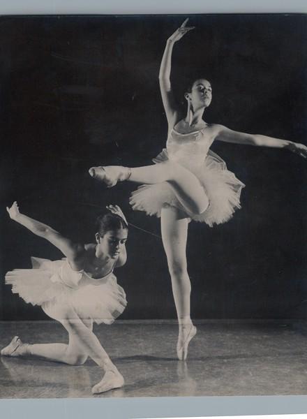 Dance_0914_a.jpg