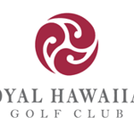 Royal Hawaiian Golf Club -Wedding Showcase Event