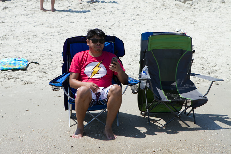 Island Beach-64.jpg