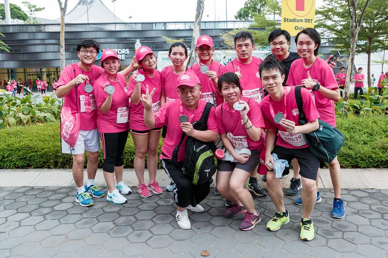 SPOC-Pink-Ribbon-Walk-P1-0236.jpg