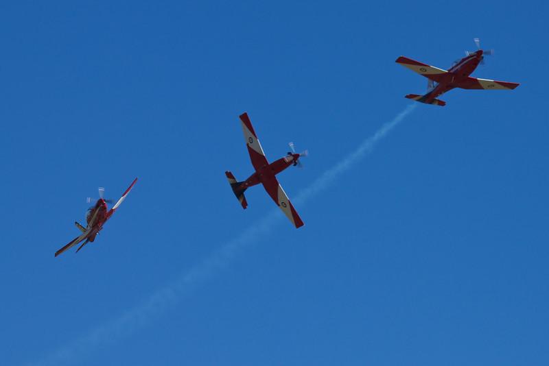 CLL-Avalon Air Show 008.jpg
