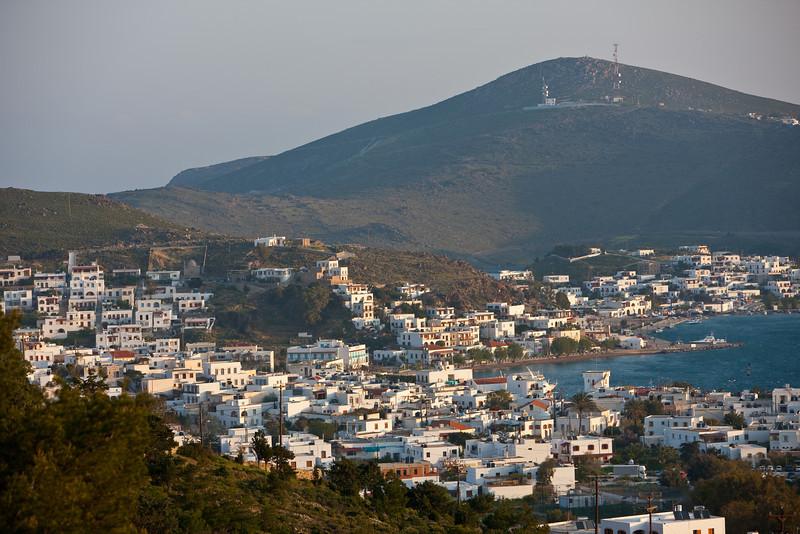 Greece-3-30-08-31408.jpg