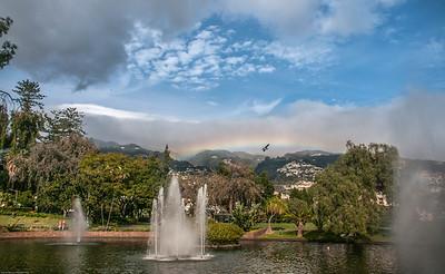 Madeira Jan 2016