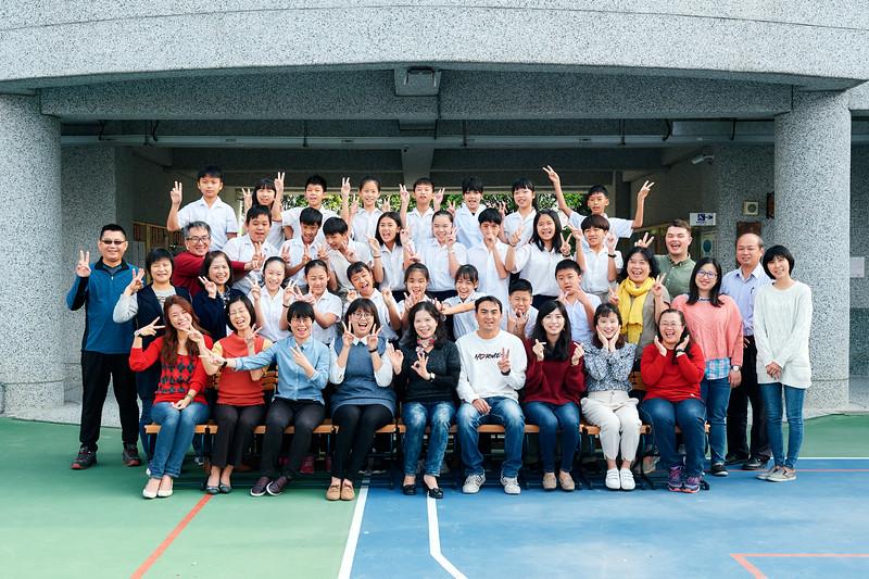20200317-光明國小-009.jpg
