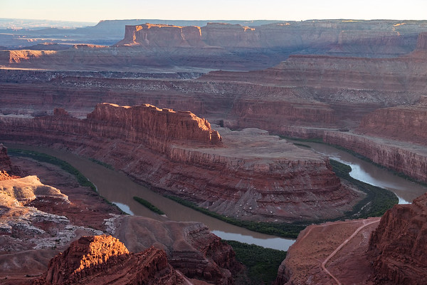 Arches and Canyonlands Videos