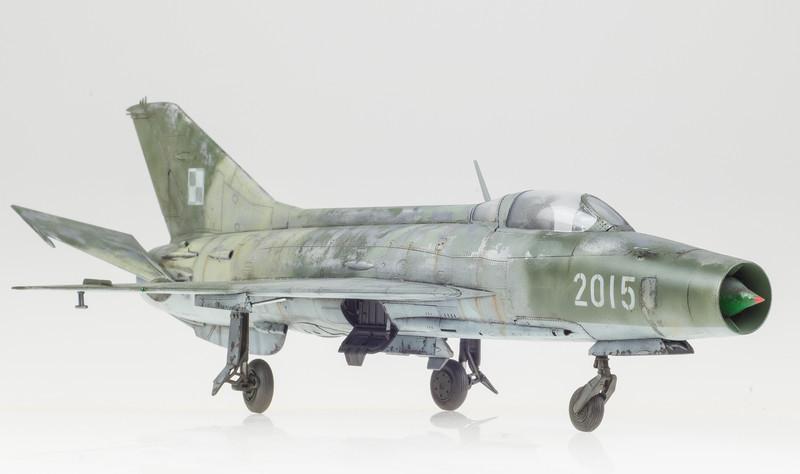 Trumpeter MiG-21F-13 FINAL 05-01-14-3.jpg