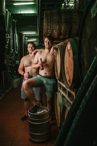 Brewers Calendar 3010180397.jpg