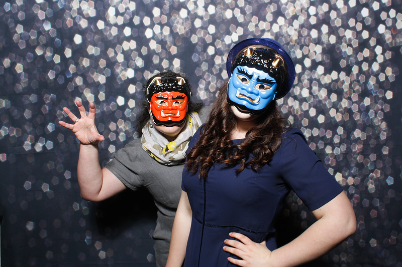 SavannahRyanWeddingPhotobooth-0068.jpg