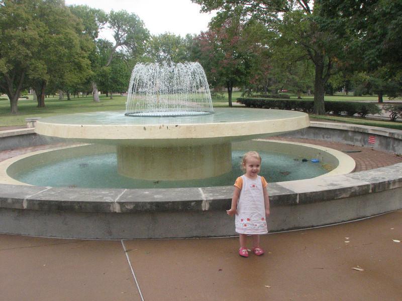 2008-10-09 193.jpg