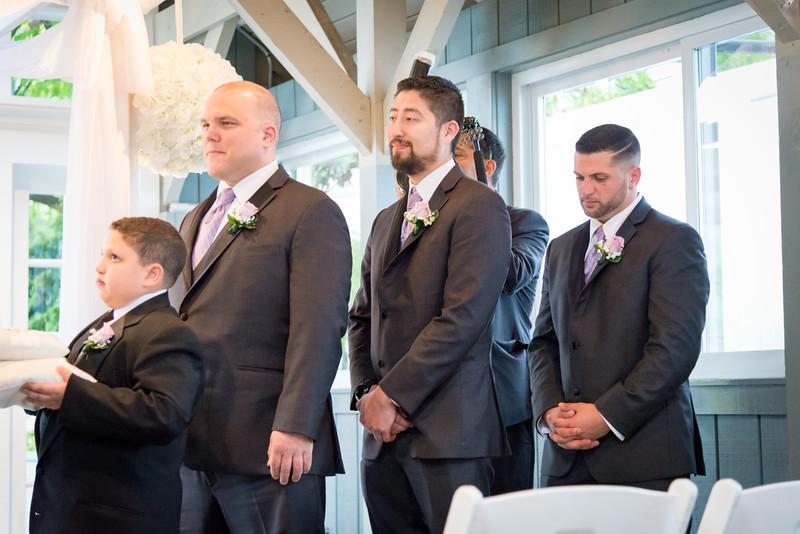 Lumobox Wedding Photo-115.jpg