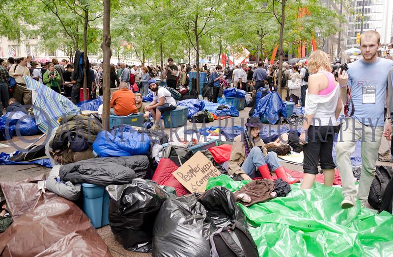 Occupy Wall Street0009.JPG