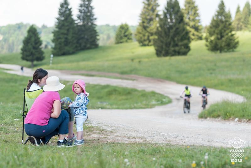 bikerace2019 (70 of 178).jpg