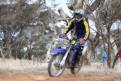 GAWLER MOTORCYCLE CLUB 5.5.20