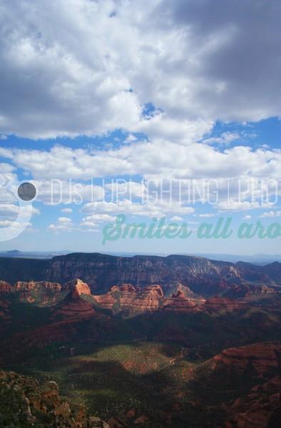 Canyon Valley Clouds_batch_batch.jpg