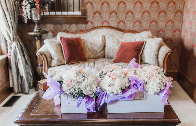 Dana_Andrew_Pavilion_Orchard_Ridge_Farms_Rockton_Illinois_June_Wedding (105 of 625).jpg