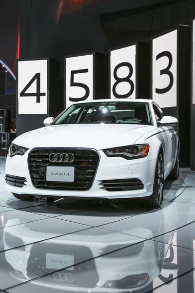 Tagboard LA Auto Show-228.jpg