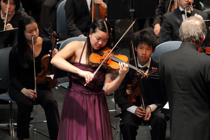 Concerto Concert