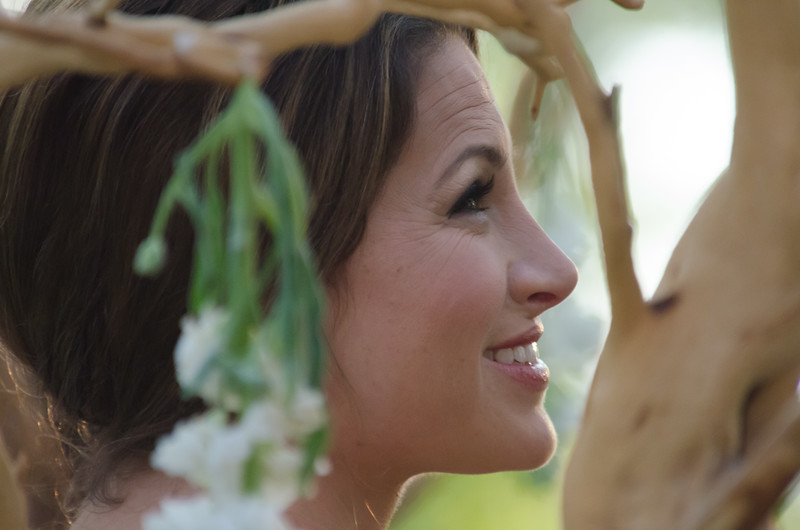 Andrew & Stefani Wedding Ceremony 2014-BJ2_9842.jpg