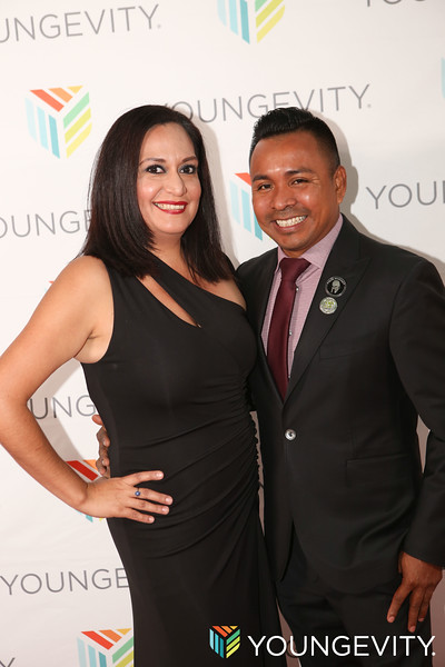 09-20-2019 Youngevity Awards Gala ZG0029.jpg