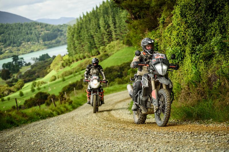2019 KTM New Zealand Adventure Rallye (1192).jpg