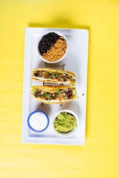 Pancho's Burritos 4th Sesssion-237.jpg