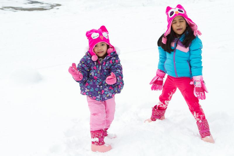 SnowPlay-39.jpg